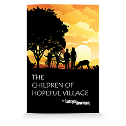 childrenofhopefulvillage-banner-sml