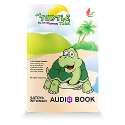 theturtletale-audio-banner-sml